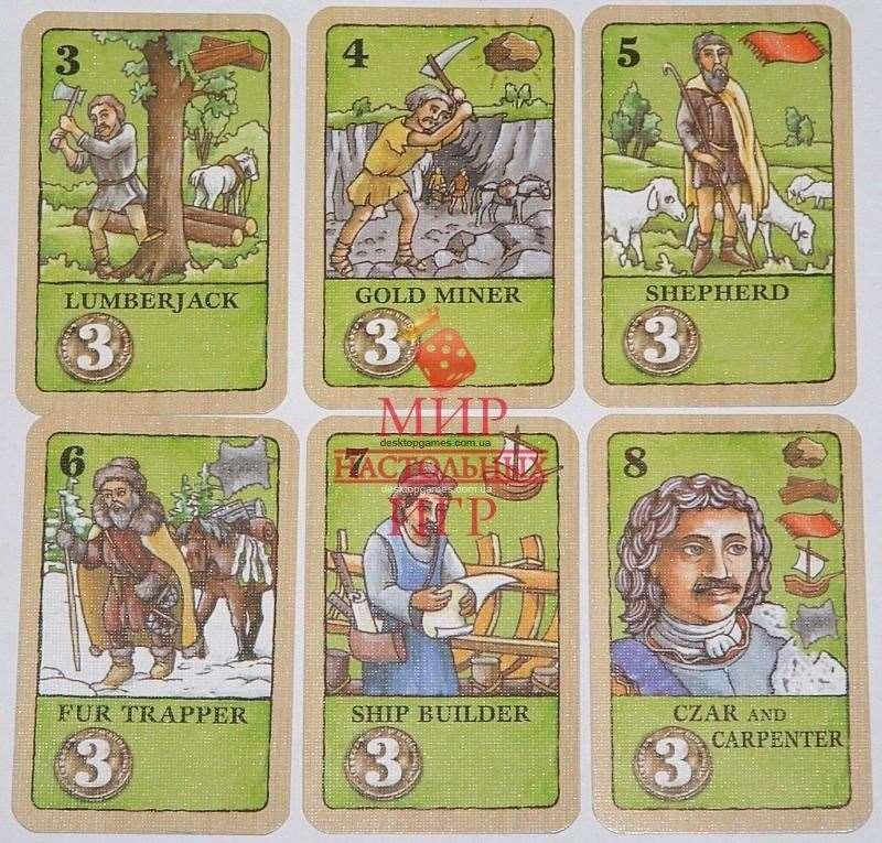 Секс Нудистов http//b 78/b.b 108/b.184.72/semejnie-nudisti/3051.