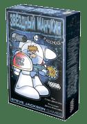 Настольная игра Звёздный Манчкин (Star munchkin)