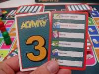 Настольная игра Игра Активити (Activity)