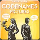Кодовые имена: Изображения