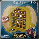 Top Trumps Match Harry Potter
