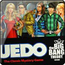 Cluedo The Big Bang Theory Edition