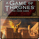 A Game of Thrones LCG 2nd Edition. The Fall of Astapor