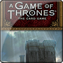 A Game of Thrones LCG 2nd Edition. The Red Wedding
