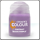 Citadel Contrast: Magos Purple (18ml)