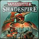 Warhammer Underworlds: Shadespire – Виродки Магора
