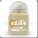 Citadel Contrast: Skeleton Horde (18ml)
