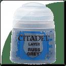 Citadel Layer: Russ Grey