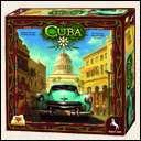 Куба (Cuba)