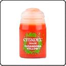 Citadel Shade: Casandora Yellow (24 ML)