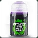 Citadel Shade: Druchii Violet (24ml)
