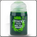 Citadel Shade: Biel-Tan Green (24)
