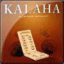 Калаха-Мангала
