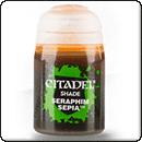 Citadel Shade: Seraphim Sepia (24ml)