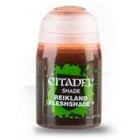 Citadel Shade: Reikland Fleshshade (24ml)