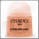 Citadel Dry: Kindleflame