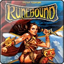 Runebound: Позолоченный Клинок. Дополнительное приключение (3 Издание)
