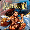 Runebound: Позолочений Клинок. Додаткова пригода (3 Видання)