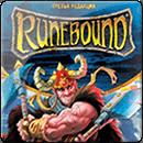 Runebound: Ярость Гор. Дополнительное приключение (3 Издание)