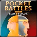 Карманные сражения: Кельты против Римлян