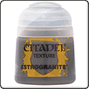 Citadel Texture: Astrogranite
