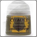 Citadel Texture: Lustrian Undergrowth