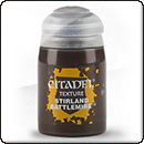 Citadel Texture: Stirland Battlemire (24ml)