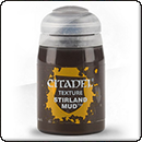 Citadel Texture: Stirland Mud (24ml)
