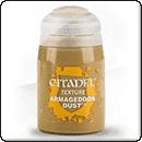 Citadel Texture: Armageddon Dust (24ml)