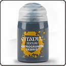 Citadel Texture: Astrogranite Debris (24ml)