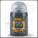 Citadel Texture: Astrogranite (24ml)