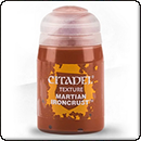 Citadel Texture: Martian Ironcrust (24ml)