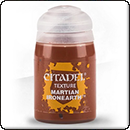 Citadel Texture: Martian Ironearth (24ml)