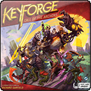 KeyForge: Call of the Archons – Starter Set