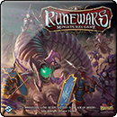Runewars Miniatures Game. Core Set