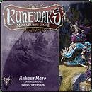 Runewars Miniatures Game: Ankaur Maro