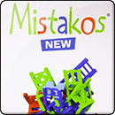 Mistakos