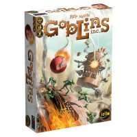 Goblins Inc.