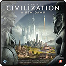 Civilization. A New Dawn