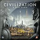 Civilization. A New Dawn