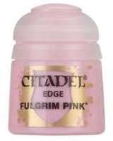 Citadel Edge: Fulgrim Pink