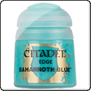 Citadel Edge: Baharroth Blue