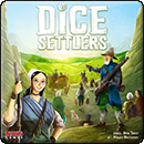 Dice Settlers