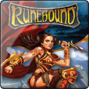 Runebound (Third Edition): The Gilded Blade Adventure Pack