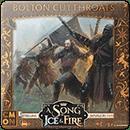 Песнь Льда и Огня: Головорезы Болтонов