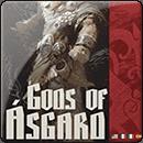 Кровь и Ярость. Боги Асгарда