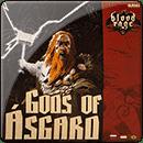 Кров і Лють: Боги Асґарда