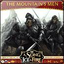Песнь льда и огня: Люди Горы