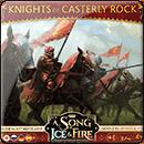 Песнь льда и огня: Рыцари Утёса Кастерли