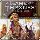 A Game of Thrones LCG. 2nd Edition. Oberyn's Revenge